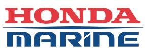 Cayman Boat Sales Honda Marine